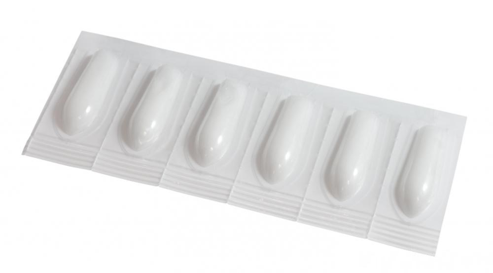 pack-of-suppositories